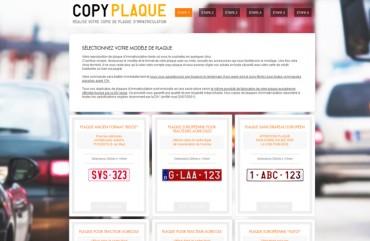 copyplaque-03