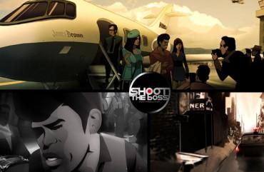 shoottheboss01