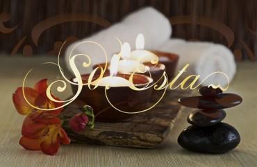 solesta-05