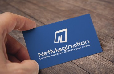 NetMagination_1