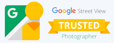 photographe-agree-google